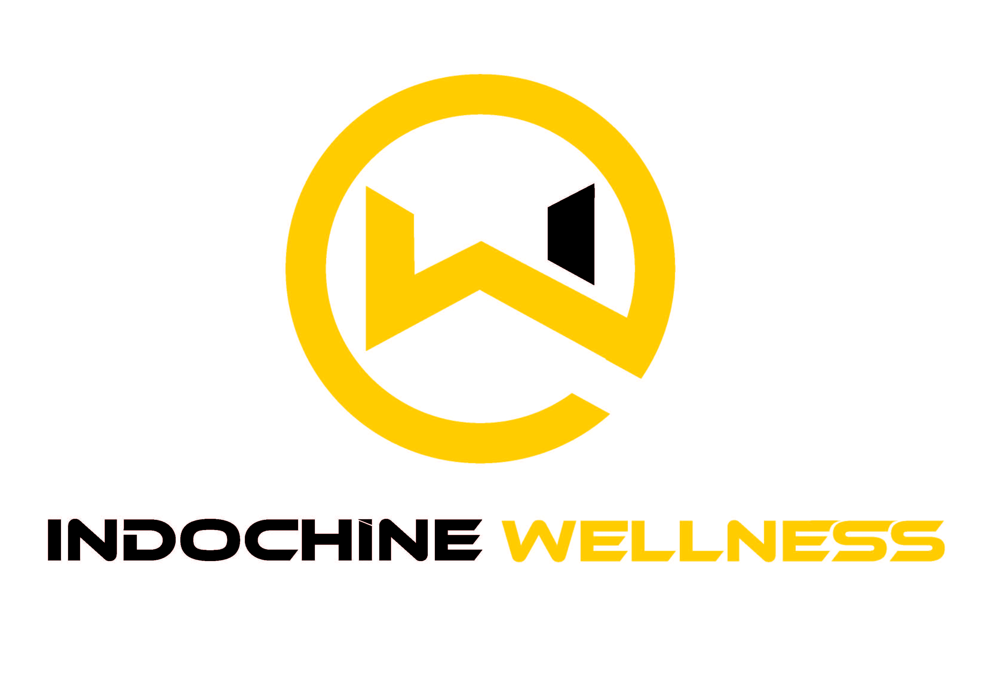 Indochine Wellness