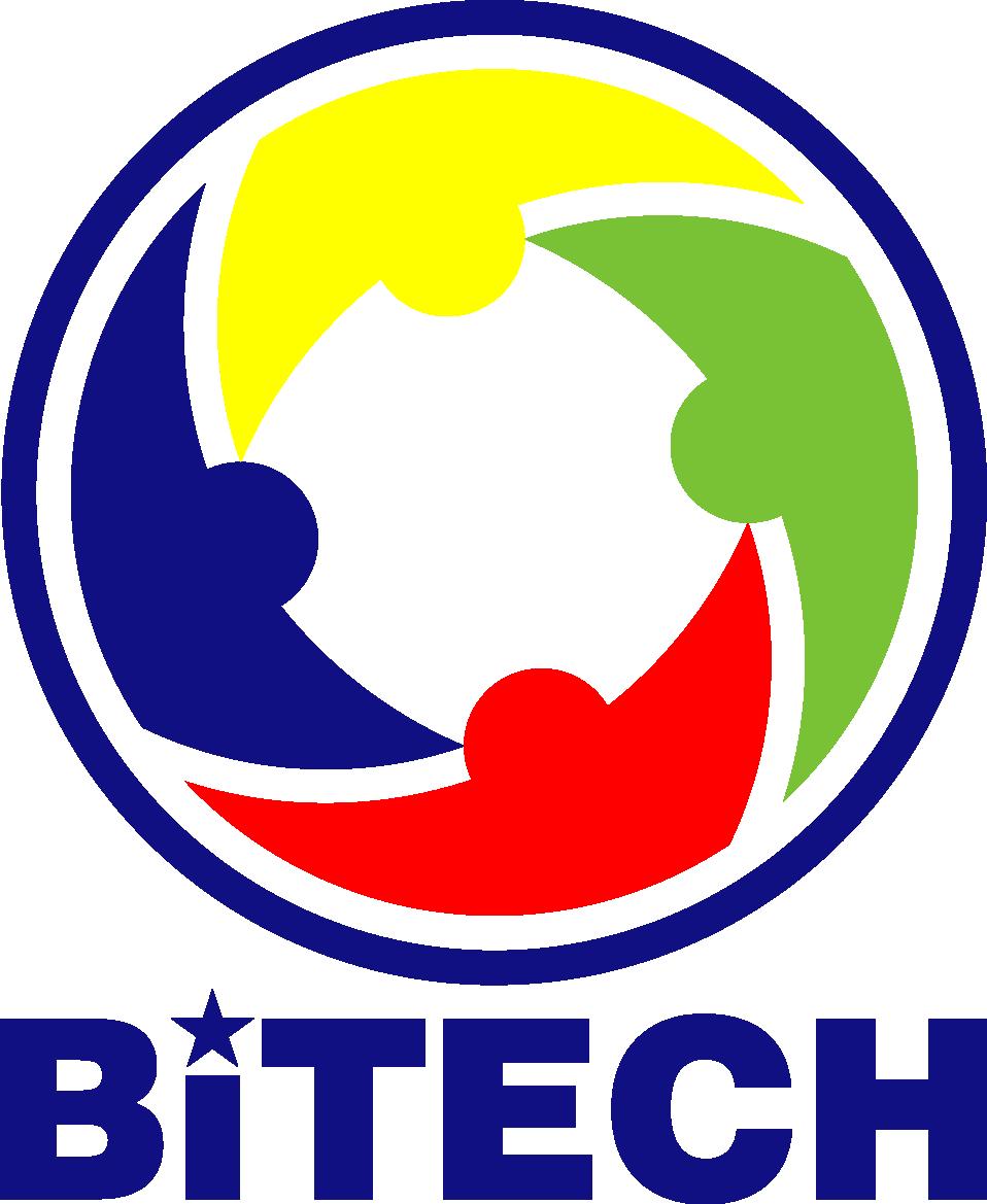 Công Ty TNHH Đầu Tư Phát Triển BiTech
