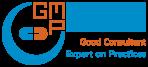 Công ty Cổ phần GMPc Việt Nam