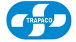 SAIGON TRAPACO - Công Ty Cổ Phần Thương Mại Và Bao Bì Sài Gòn