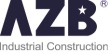 Công Ty Cổ Phần AZB