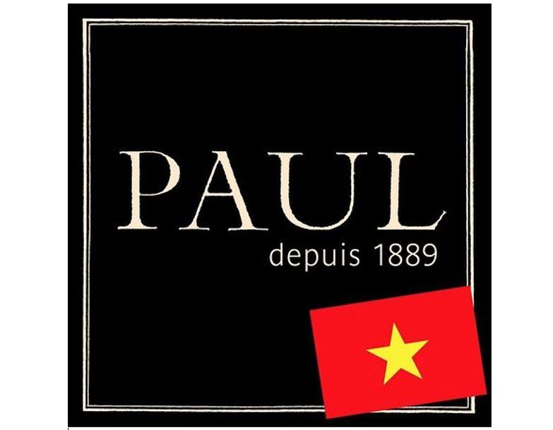 NHÀ HÀNG PAUL