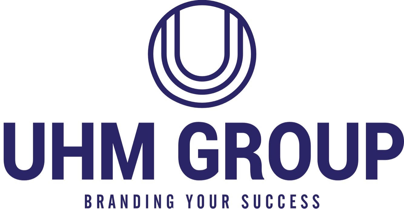 Tập đoàn UHM Group