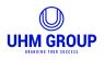 Công ty Cổ phân Tập đoàn UHMGROUP
