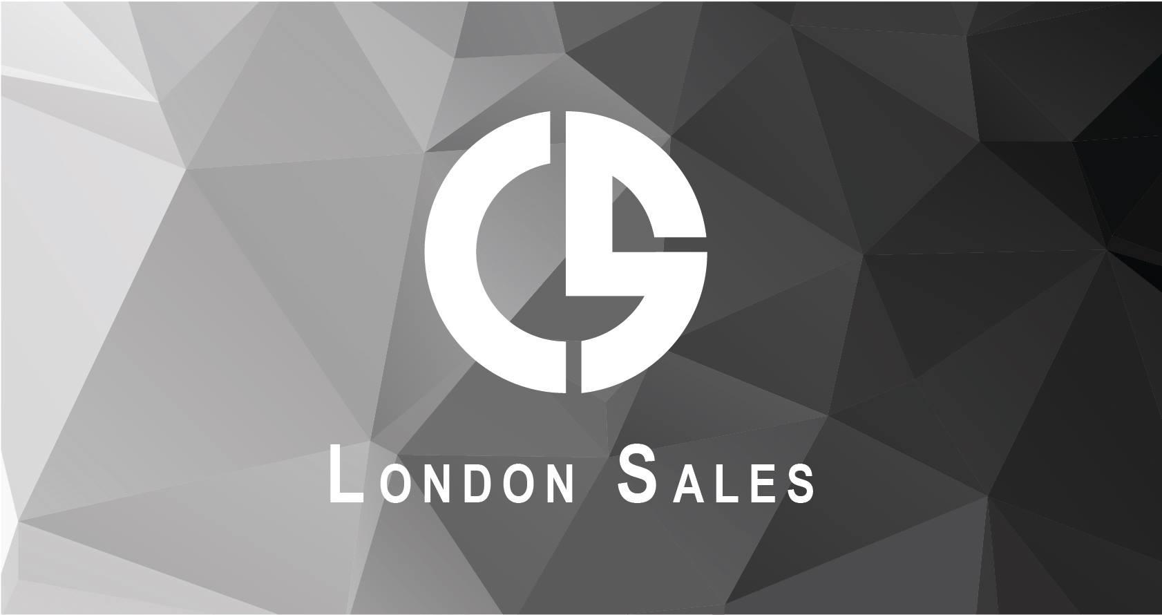 London Sales Corporation