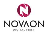 Tập đoàn Digital Novaon
