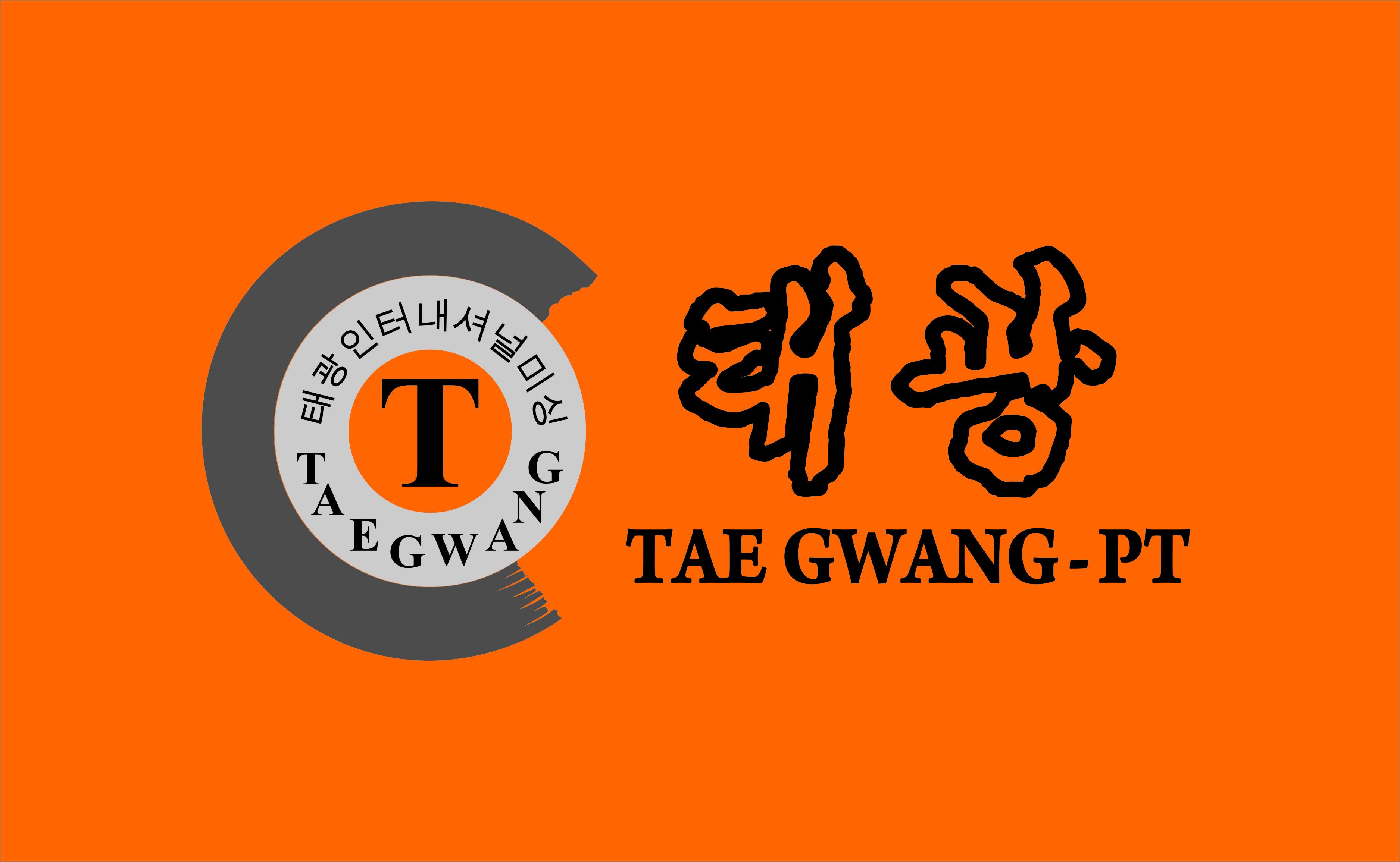 CÔNG TY TNHH PHỒN THỊNH - TAE GWANG