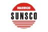 MARUICHI SUN STEEL JSC.