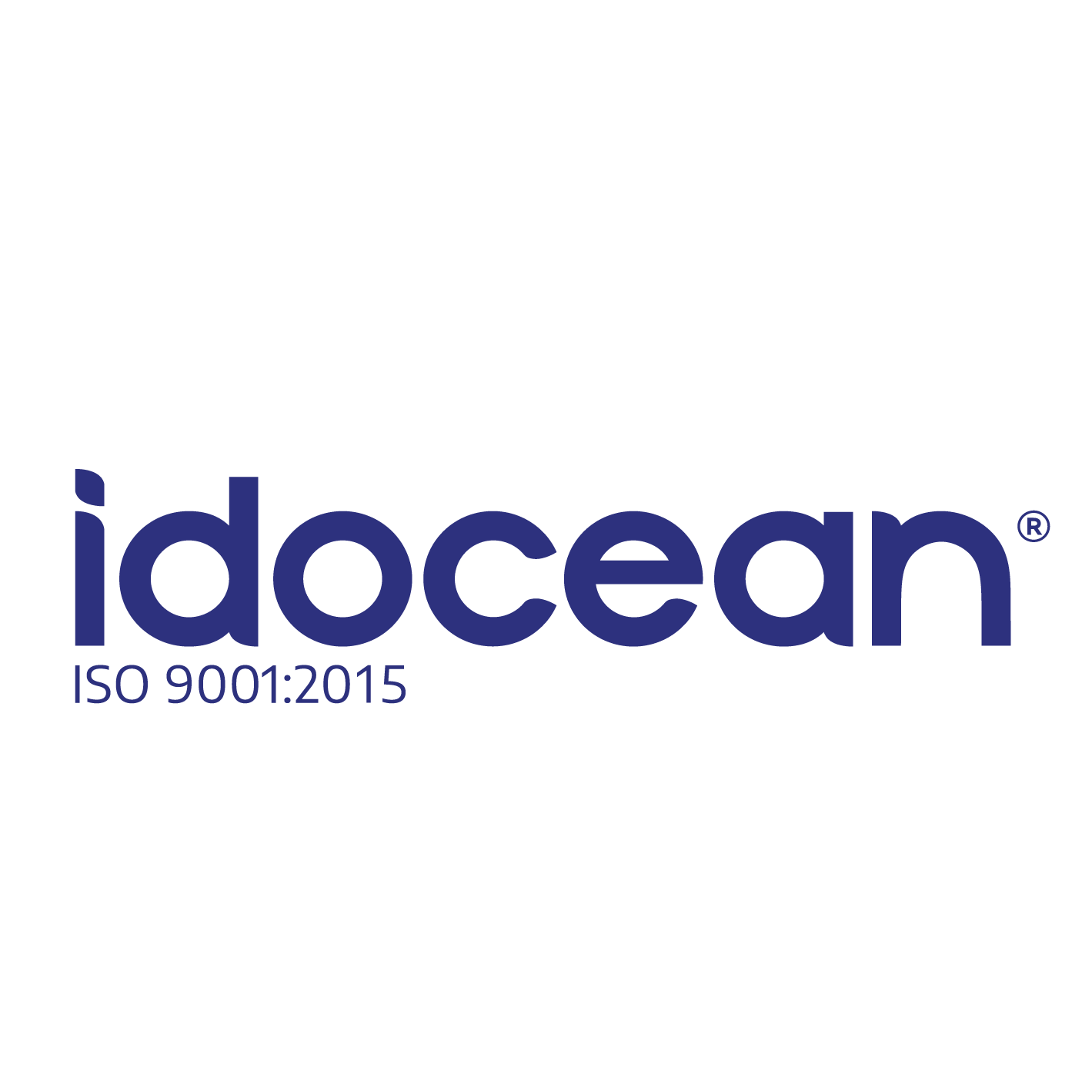 IDOCEAN Co.,ltd