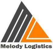 MELODY LOGISTICS CO., LTD