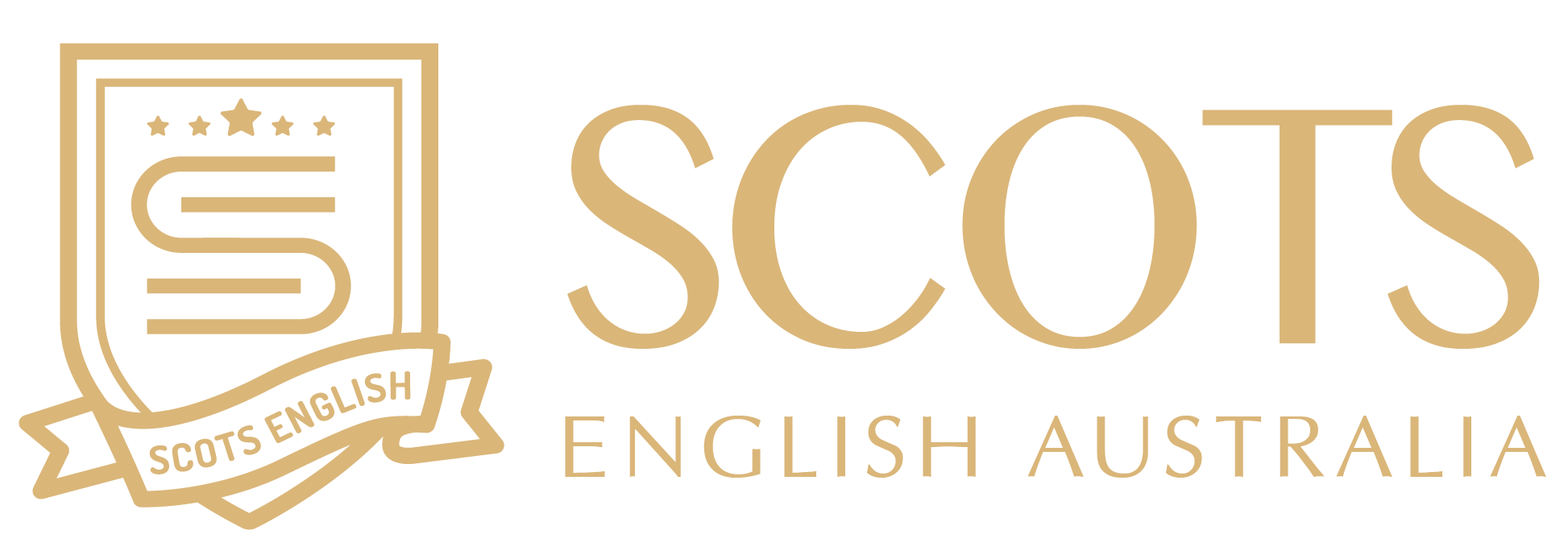Công ty CP Scots English Australia