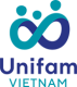 Công Ty TNHH United Family Food Việt Nam