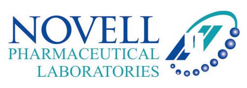 Novell pharmaceutical Laboratories