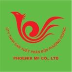 Công Ty TNHH SX Phân Bón Phượng Hoàng
