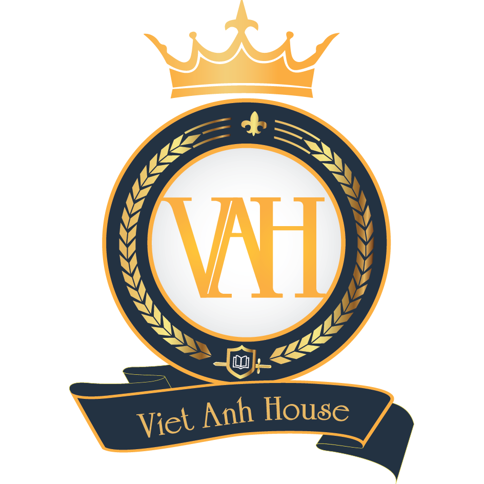 Viet Anh House English School