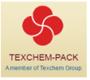 Công ty TNHH Texchem – Pack ( Việt Nam)