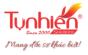 Chi nhánh Công ty TNHH XNK Thiết bị Đại Phát