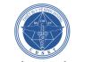 Binh Duong Medical Equipment Technology