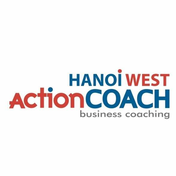 CÔNG TY TNHH BUSINESS COACHING HANOI WEST