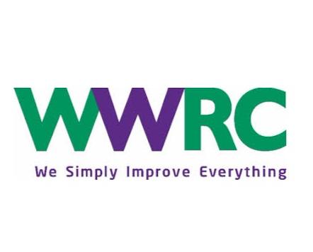 Công ty TNHH WWRC Việt Nam