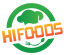 CÔNG TY CỔ PHẦN THƯƠNG MẠI HI-FOODS