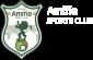 Amitie Sports Club  (Công Ty Cổ Phần School Partner Việt Nam)