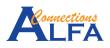 ALFA CONNECTIONS VIET NAM