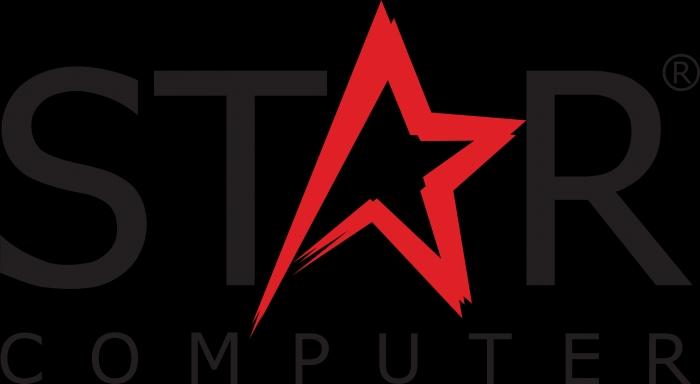 Công ty TNHH Tin học Ngôi Sao Lớn