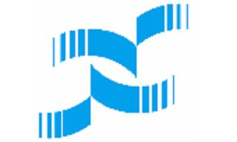 Công ty CP Nippon Paper Việt Hoa Mỹ