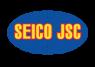 SEICO.,SJC