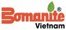 Công Ty TNHH Bê Tông Trang Trí Việt Nam