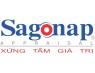 Công ty Cổ phần Giám định Thẩm định Sài Gòn