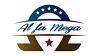 Công ty CP Truyền Thông và Giải Trí AL FA Mega