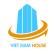 Công ty Cổ Phần Đầu Tư Thương Mại và Phát Triển Nhà Việt Nam
