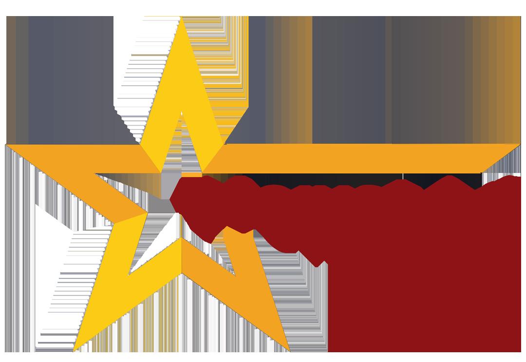 CÔNG TY TNHH CÔNG NGHỆ NEWSTAR VN
