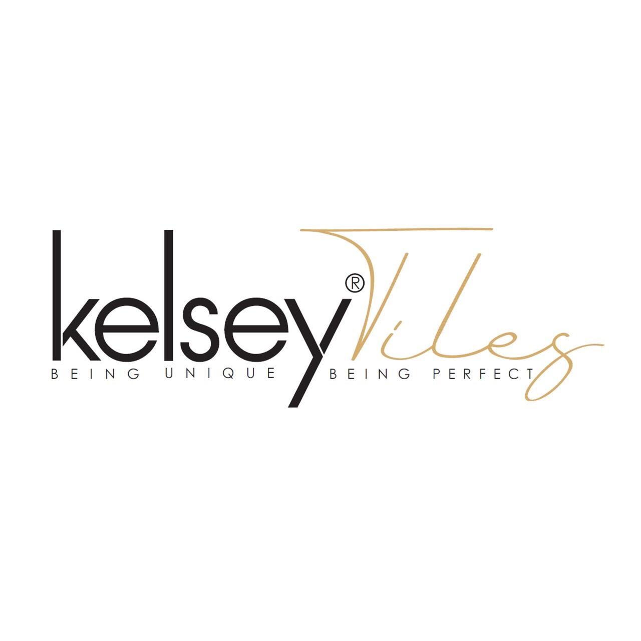 Công ty Cổ phần Đầu tư Kelsey