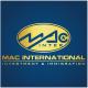 Công Ty CP Đầu Tư Phát Triển Mac