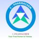 C-pharmachem Co, Ltd.