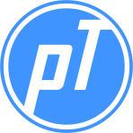 Công ty cổ phần PT
