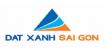Công ty Cổ Phần Đất Xanh Sài Gòn