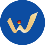 Du Học Đức Westfalia