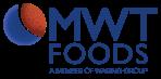 MWT FOODS