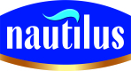 Nautilus Food (Vietnam)/Member of Pataya Food Group
