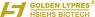 Công ty TNHH Hsiehs Biotech
