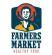 Farmers' Market - Công Ty TNHH Thương Mại Laria
