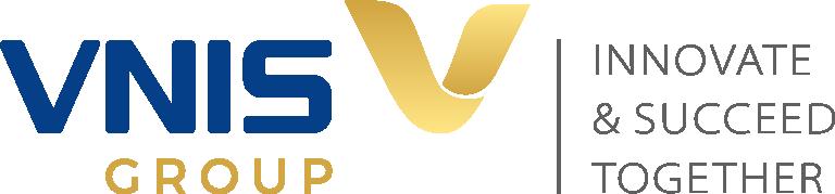 VNIS Group