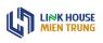 Công ty Cổ phần Bất động sản Linkhouse Miền Trung