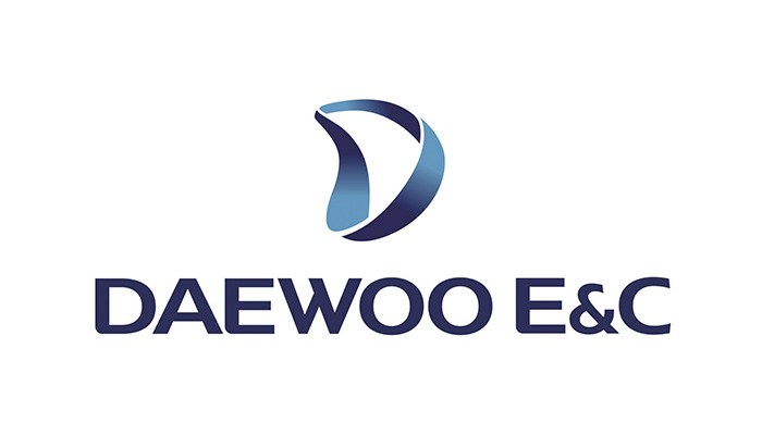 Công ty TNHH Daewoo Engineering & Construction Việt Nam