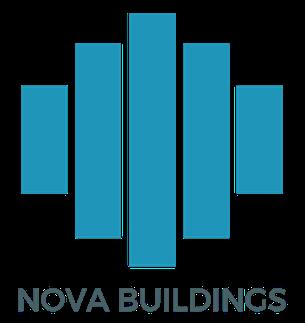 Công Ty TNHH Nova Buildings Việt Nam