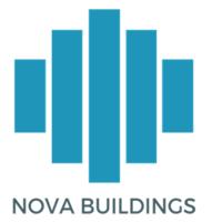 Design & Estimation Engineer job - Công Ty TNHH Nova Buildings Việt Nam
